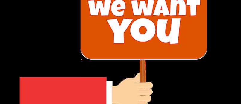 Arbeitsmarkt im Jahr 2018 (c) geralt / pixabay.de